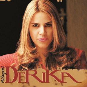 Dérika Gomes 歌手頭像