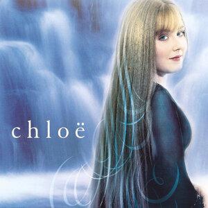 Chloe 歌手頭像