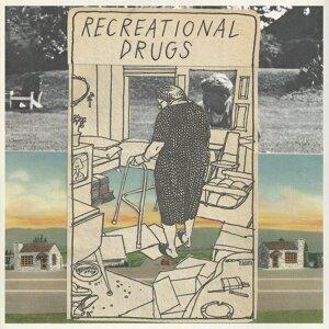 Recreational Drugs 歌手頭像