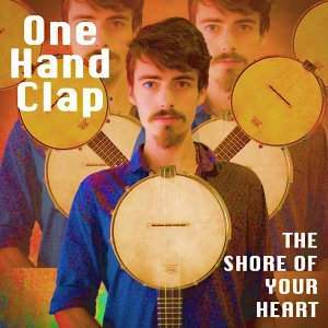 One Hand Clap 歌手頭像