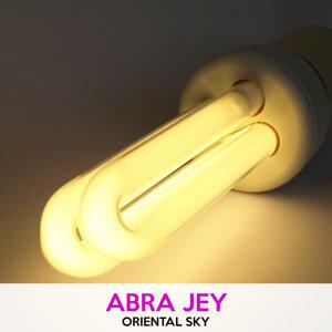 Abra Jey 歌手頭像