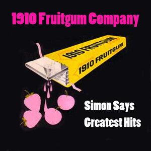 1910 Fruitgum Company 歌手頭像