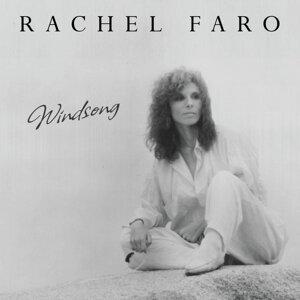 Rachel Faro 歌手頭像