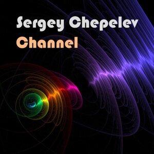 Sergey Chepelev 歌手頭像