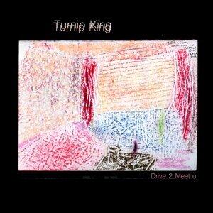 Turnip King 歌手頭像