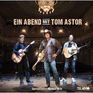 Tom Astor 歌手頭像
