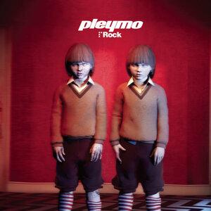 Pleymo 歌手頭像