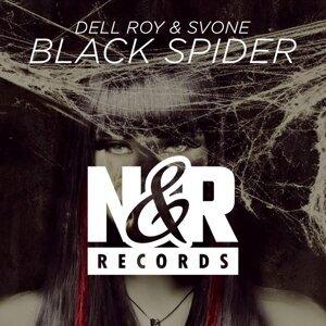 Dell Roy, SVone 歌手頭像