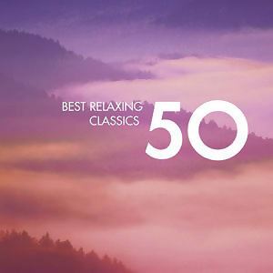 50 Best Relaxing Classics 歌手頭像