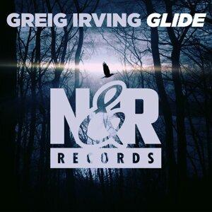 Greig Irving 歌手頭像