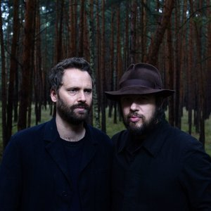 A Winged Victory For The Sullen 歌手頭像