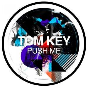 Tom Key 歌手頭像
