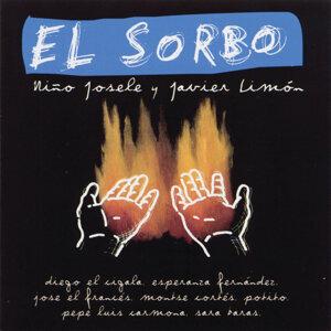 Niño Josele / Javier Limón 歌手頭像