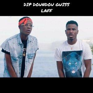 Dip Doundou Guiss 歌手頭像