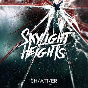 Skylight Heights 歌手頭像