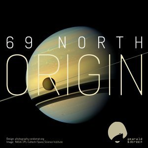 69 North 歌手頭像