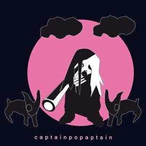 Captainpopaptain 歌手頭像