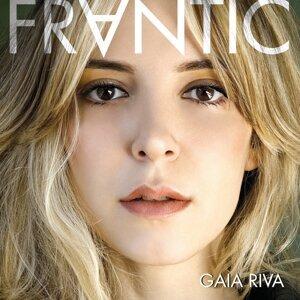 Gaia Riva 歌手頭像