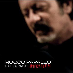 Rocco Papaleo 歌手頭像