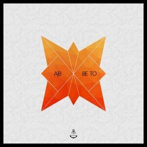 A|B 歌手頭像