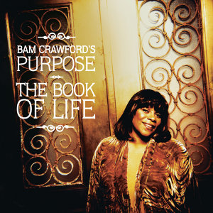 Bam Crawford's Purpose 歌手頭像