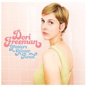 Dori Freeman 歌手頭像