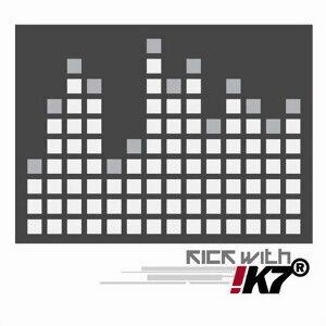Kick With K7 歌手頭像
