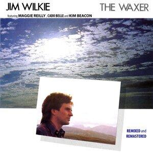 Jim Wilkie 歌手頭像