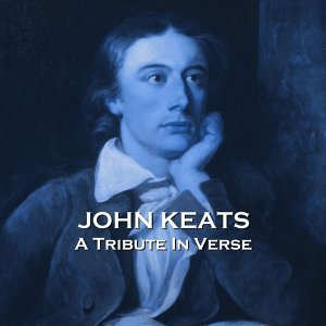 John Keats, Oscar Wilde, John Bannister Tabb 歌手頭像