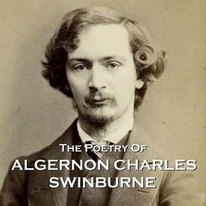 Algeron Charles Swinburne 歌手頭像