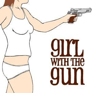 Girl With The Gun 歌手頭像