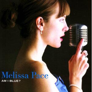 MELISSA PACE 歌手頭像