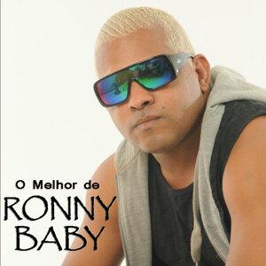 Ronny Baby 歌手頭像