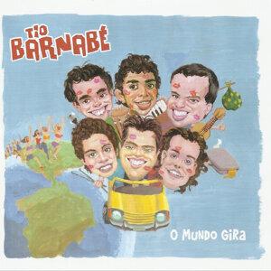 Tio Barnabé 歌手頭像