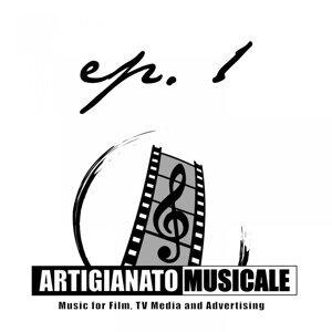 Artigianato Musicale 歌手頭像