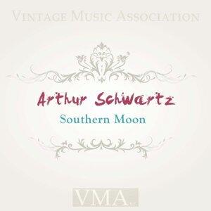 Arthur Schwartz 歌手頭像