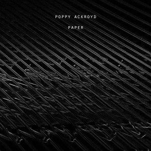 Poppy Ackroyd