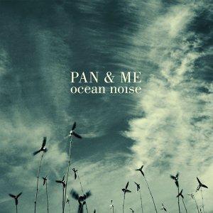 Pan & Me 歌手頭像