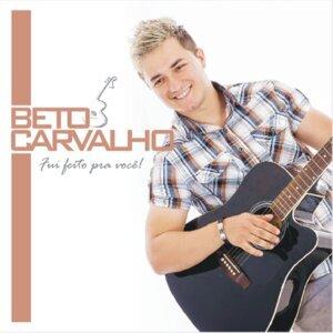 Beto Carvalho 歌手頭像