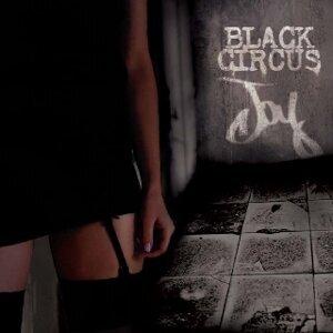 Black Circus 歌手頭像