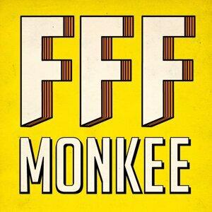FFF 歌手頭像