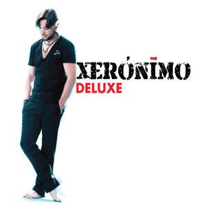 Xeronimo 歌手頭像