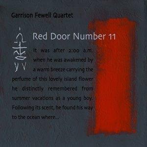 Garrison Fewell Quartet 歌手頭像