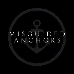 Misguided Anchors 歌手頭像