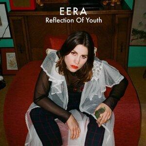 Eera 歌手頭像