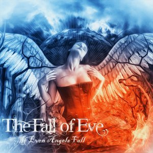 The Fall of Eve 歌手頭像