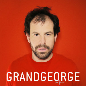 GRANDGEORGE 歌手頭像