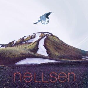 Nellsen 歌手頭像