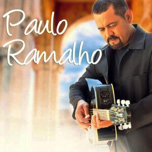 Paulo Ramalho 歌手頭像