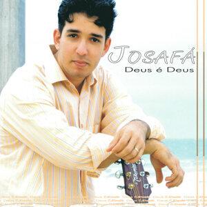 Josafá 歌手頭像